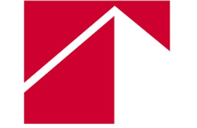 株式会社日本テクノス